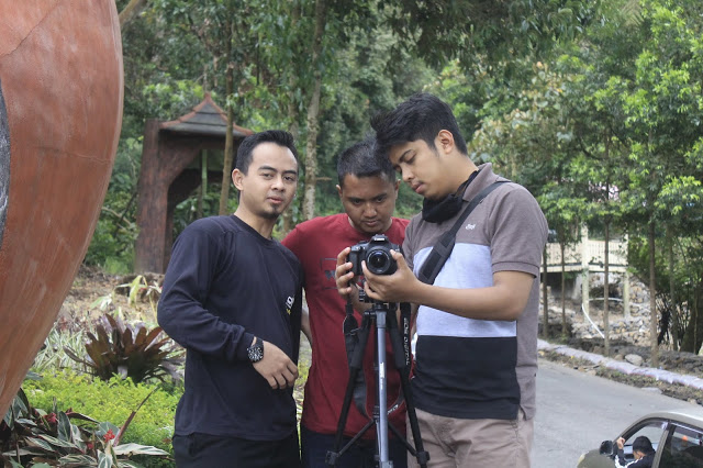 take video sayawrt